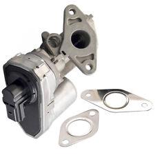 EGR Exhaust Outlet Valve For FORD Transit Mk7 2.2  2.4 3.2 TDCi 1480560 1466340