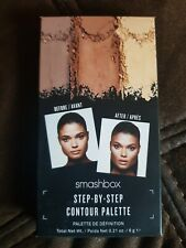 Smashbox contour kit