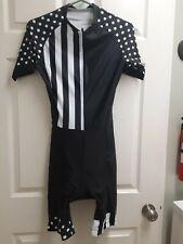 New listing Triathlon suit Medium