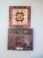 DJ CHEB I SABBAH - MAHA MAYA - CD