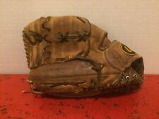 Wilson A2012 Al Kaline Personal Model Baseball Glove Mitt USA Made LHT Vintage