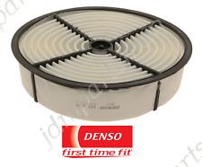 1990-2000 Lexus LS400 DENSO OES Air Filter   17801-50010