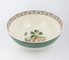 502725 07902 Wedgwood Sarah's garden insalatiera verde 31 cm - tavola -porcellan