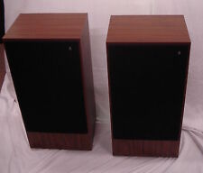 Acoustic Research (AR) 48BX - Pair of Speakers - Vinatge