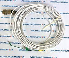 New Bently Nevada 84660 35 Velocity Probe Cable