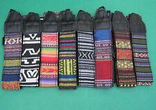 Vintage SLR DSLR Camera Shoulder Neck Strap Belt for Nikon Canon Pentax Sony