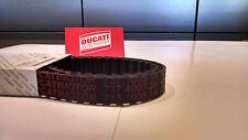 Ducati Timing Belt Set Monster SuperSport MTS 73710015A