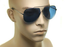 SFX Replacement Sunglass Lenses fits Tom Ford William TF207 59mm Wide