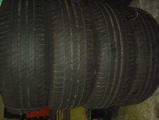 Michelin ENERGY TM Saver 205/55 R 17 95V  4 Stück  2x 6,5mm + 2x 5,5mm