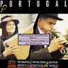 Various Artists - Portugal: Portuguese Traditional Music [New CD]
