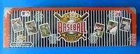 1992 UPPER DECK BASEBALL COMPLETE SET ~ Factory Sealed