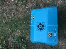 carcasse de robot piscine zodiac 🎁poignées