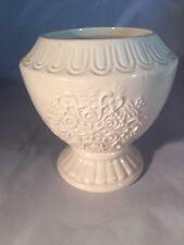 More details for vintage secia portugal vase p 2455 white