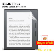 "Kindle OASIS  2016   6""   Matte Screen Protector Guard"