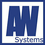 awsystems