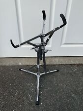 Hollywood Meazzi Rapidblock Snare Stand - Rare