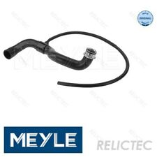 Radiator Coolant Hose MB:S203,W203,CL203,C 2035010782