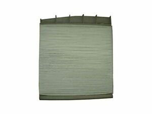 For 2003-2014 Volvo XC90 Cabin Air Filter AC Delco 28487SW 2004 2005 2006 2007