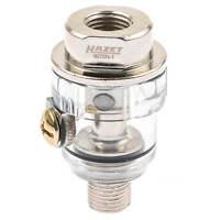 HAZET 9070N-1 Druckluft Werkzeug Automatik Öler Schlagschrauber Druckluftöler