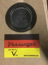 VW GOLF MK2 JETTA BULKHEAD PLASTIC COVER CAP GROMMET BUNG 192612249 ALL MODELS