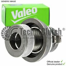 VALEO CLUTCH BEARING FOR FORD SIERRA HATCHBACK 1993CCM 204HP 150KW (PETROL)