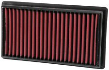 AEM Induction 28-20395 Dryflow Air Filter