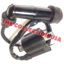 ATV, Side-by-Side & UTV Engines & Components for 2002 Yamaha
