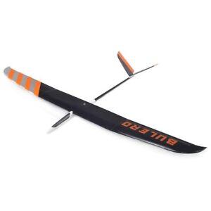 RC Plane Sailplane Thermo Glider  FRP   Bulero  1.6m wing span RC Glider