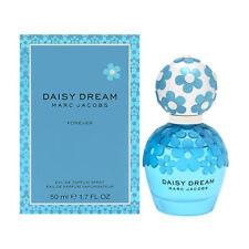Daisy Dream Forever by Marc Jacobs for Women 1.7 oz EDP Spray Brand New!