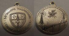 medaglia battaglioni trasmissioni  granatieri di sardegna