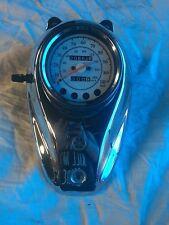 yamaha speedometer - 4TR-2171A-00