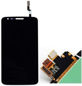 LG G2 D802 Full LCD Touch Screen Digitiser - Black