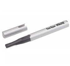 Efalock Point Razor Hairliner Microrazor Nasenhaarschneider Ohrenhaarschneider