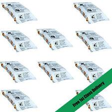 10 descaling Descaler Tablet, Tassimo, Jura, BOSCH, NESPRESSO, FRANKE, caffè