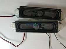YDT3512-02 SPEAKERS FOR CELLO SNCB25 17