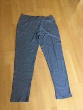 Shirt Hose von Marc O*Polo - XXL - NEU - NP 99 Euro