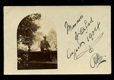 Oxford Posted Real Photographic (rp) Collectable English Postcards