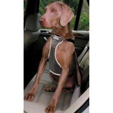 Articles noirs Ancol en nylon pour chien