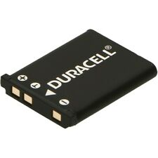 Nikon EN-EL10,ENEL10 battery from Duracell, fits Nikon CoolPix