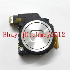 New Lens Zoom Repair Part For Samsung MV900 MV900F Digital Camera Silver