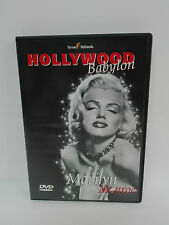 LA LEYENDA DE MARILYN MONROE Hollywood Babylon DVD 1964