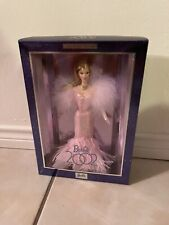 Barbie 2002