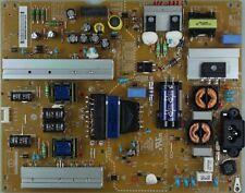 LG EAY63072001 Power Supply / LED Board