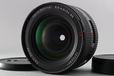[Excellent+++++]Contax ZEISS  Vario-Sonnar T 24-85mm f/3.5-4.5 From Japan #44