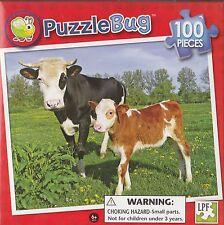 Puzzlebug