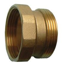 Circulating Pump adaptor - standard