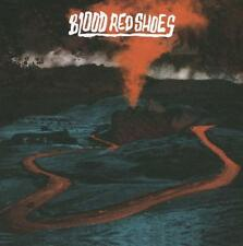 Blood Red Shoes von Blood Red Shoes (2014), Neu OVP, CD