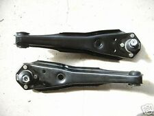 FORD FALCON XT XW XY XA XB XC XD XE XF & XG FRONT LOWER CONTROL ARMS ..NEW