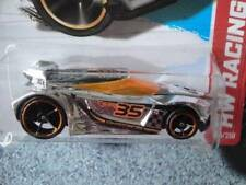 Ferrari Hot Wheels Diecast Racing Cars