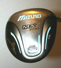 Mizuno Driver MX700 Golfschlager LEDIES! HOT METAL TITANIUM! EXTAR DS4! TOP!!!